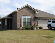 112 Crisfield Cir, Alabaster image