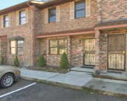 810 Highland Drive Unit Unit 902, Knoxville image