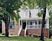 6012 Rose Circle, Trussville image