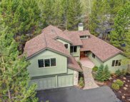 57709 Loon, Sunriver, OR image
