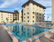 4570 Ocean Beach Unit #102, Cocoa Beach image
