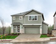 1721 149th St SW Unit 10, Lynnwood image