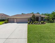 10322 Fairchild Road, Spring Hill image