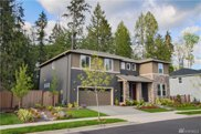 28914 NE 156th St, Duvall image