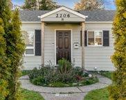 2206 N Monroe Street, Tacoma image