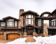 1493 Seasons Drive, Park City image