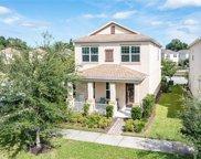 1052 Avila Lane, Orlando image