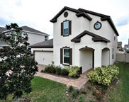 14296 Ward Road, Orlando image