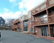 110 Boston Post Road East Unit 106, Marlborough image