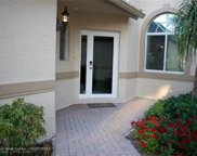5071 W Madison Lakes Cir, Davie image