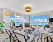 17875 Collins Ave Unit #901, Sunny Isles Beach image