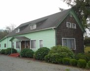1795 S Fred Haight, Smith River image