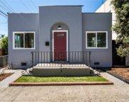 230   W 20th Street, Long Beach image