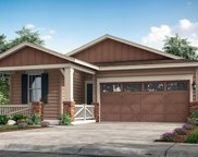 5698 Eagle River Place, Brighton image