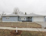 2209 Hovey  Street, Indianapolis image