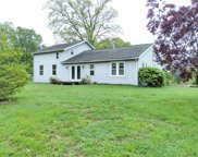 3232 E State Rd 64, Winslow image