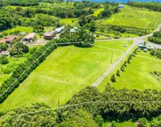 27-1000 OLD MAMALAHOA HWY, Big Island image