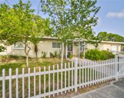 375 10th Avenue N, Safety Harbor image