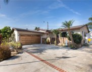 10361 Law Drive, Garden Grove image