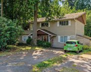19604 47 Avenue, Langley image