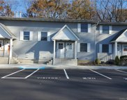 290 Hubert Humphrey  Drive, Spring Valley image