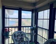 11060 Caravel CIR, Fort Myers image