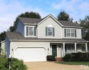 8313 Trumpetor Way, Raleigh image