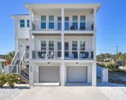 2604 Hill Street, New Smyrna Beach image