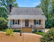 6200 Styers Ferry Road, Clemmons image