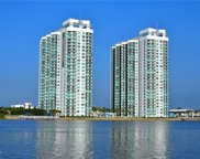 241 Riverside Drive Unit 1205, Holly Hill image