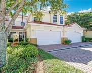 5965 Tarpon Gardens  Circle Unit 102, Cape Coral image