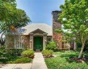 7823 Caruth Court, Dallas image