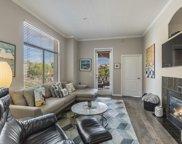 11640 N Tatum Boulevard Unit #2104, Phoenix image
