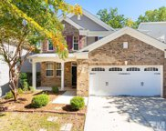 516 Emerald Downs Road, Cary image