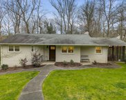 4048 Valencia Rd, Knoxville image