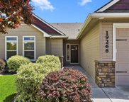 19266 Goldfinch Way, Caldwell image