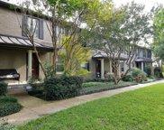6443 Bordeaux Avenue Unit 6443, Dallas image