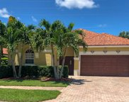 8085 Saw Palmetto Lane, Boynton Beach image