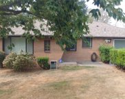 12417 14th Ave S, Burien image