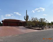 16923 E Last Trail Drive, Fountain Hills image