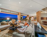 45 Sky Ridge Road, Rancho Mirage image