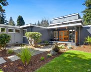 32107 32nd Ave SW, Federal Way image
