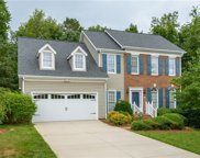 2016 Williamsburg Manor Court, Winston Salem image