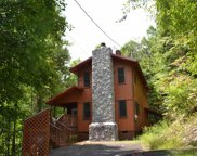 3062 N Clear Fork Road, Sevierville image