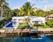 30 Island Dr, Key Biscayne image