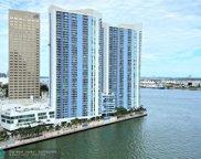 335 S Biscayne Blvd Unit 2700, Miami image