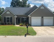 5059 Ammersee Court, Charleston image