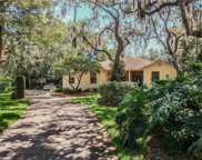 522 High Pines Court, Palm Harbor image