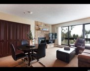 9202 E Lodge Dr Unit 405/6, Snowbird image