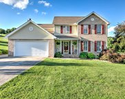 8008 Campbells Point Rd, Corryton image